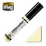 YELLOW-BONE-olejova-barva-oil-color-10ml