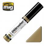 Medium-Soil-olejova-barva-oil-color-10ml