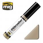 DUSTY-EARTH-olejova-barva-oil-color-10ml