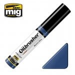 MARINE-BLUE-olejova-barva-oil-color-10ml