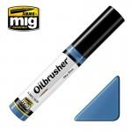 SKY-BLUE-olejova-barva-oil-color-10ml