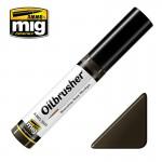 STARSHIP-SLUDGE-BAY-olejova-barva-oil-color-10ml