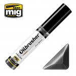 GUN-METAL-olejova-barva-na-zbrane-atd--oil-color-10ml