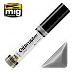 ALUMINIUM-olejova-barva-HLINIK-oil-color-10ml