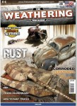 TWM-Issue-1-RUST-English