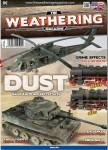 TWM-Issue-2-DUST-English