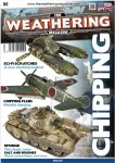 TWM-Issue-3-CHIPPING-English