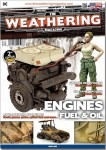 TWM-Issue-4-ENGINE-GREASE-AND-OIL-English