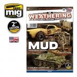 TWM-Issue-5-MUD-English