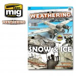 TWM-Issue-7-SNOW-and-ICE-English