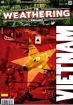 TWM-Issue-8-Vietnam-English