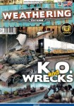 TWM-Issue-9-K-O-AND-WRECKS-English