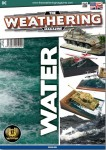 TWM-ISSUE-10-WATER-English-Version