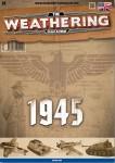 TWM-Issue-11-1945-English-Version