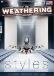 TWM-Issue-12-Styles-English-Version