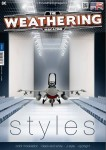 TWM-Issue-12-Styles-English-Version