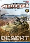 TWM-Issue-13-Desert-English-Version