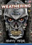 TWM-Issue-14-HEAVY-METAL-English