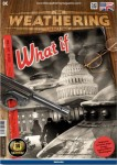 TWM-Issue-15-What-If-ENGLISH