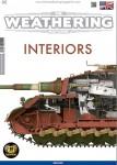 TWM-Issue-16-INTERIORS-English