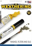 TWM-ISSUE-17-WASHES-FILTERS-AND-OILS-ENGLISH