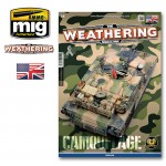 TWM-ISSUE-20-CAMOUFLAGE-ENGLISH