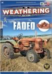 TWM-ISSUE-21-FADED-ENGLISH