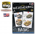 Issue-22-BASICS-English