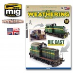 TWM-ISSUE-23-DIE-CAST-From-Toy-to-Model-English
