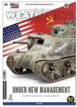 TWM-Issue-24-UNDER-NEW-MANAGEMENT-English