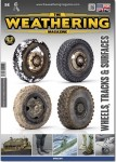 TWM-Issue-25-WHEELS-TRACKS-and-SURFACES-English