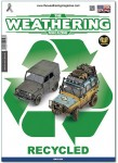 The-Weathering-Magazine-Issue-27-RECYCLED-English
