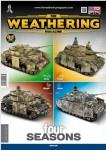 The-Weathering-Magazine-Issue-28-FOUR-SEASONS-English