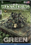 The-Weathering-Magazine-Issue-29-GREEN-English