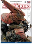 The-Weathering-Magazine-Issue-30-ABANDONED-English