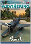The-Weathering-Magazine-Issue-31-BEACH-English