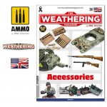 The-Weathering-Magazine-Issue-32-ACCESSORIES-English