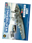 The-Weathering-Magazine-Issue-33-BURNED-OUT