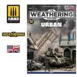 The-Weathering-Magazine-Issue-34-Urban-English