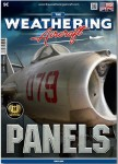 TWA-Issue-1-Panels-ENGLISH