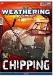 TWA-Issue-2-CHIPPING-ENGLISH