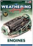 TWA-ISSUE-3-ENGINES-ENGLISH