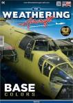 TWA-ISSUE-4-BASE-COLORS-ENGLISH