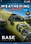 TWA-ISSUE-4-BASE-COLORS-ENGLISH