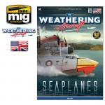 TWA-ISSUE-8-SEAPLANES-ENGLISH