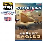 TWA-ISSUE-9-DESERT-EAGLES-English