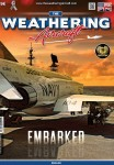 The-Weathering-Aircraft-11-EMBARKED-English