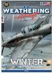 The-Weathering-Aircraft-12-WINTER-English