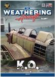 The-Weathering-Aircraft-13-K-O-English