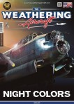 The-Weathering-Aircraft-Issue-14-NIGHT-COLORS-English